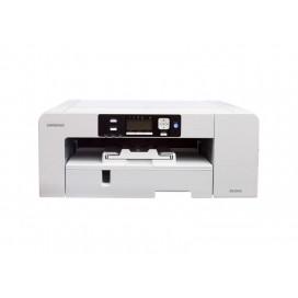 Sawgrass SG1000 Printer (A3 220V) (1/pack)