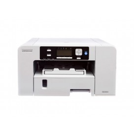 Sawgrass SG500 Printer (A4 220V) (1/pack)