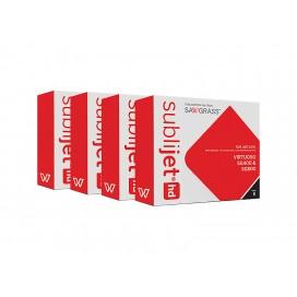 Virtuoso Printer Cartridge(Magenta)(1/pack)