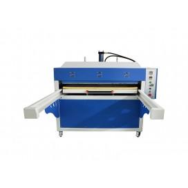 Hydraulic Heat Press(120*100cm)