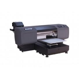 Digital UV Flatbed Printer (1/pack)