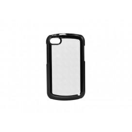 Blackberry Q10 Cover (Black) (10/pack)
