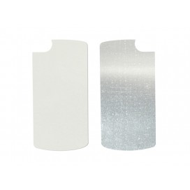 Blank insert for BB Q10 Cover (10/pack)
