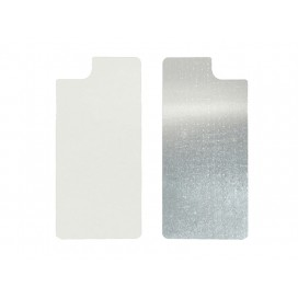 Blank Printing Sheet for BB Z10 Cover (10/pack)