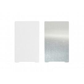 Blank Printing Sheet for Google Nexus 7 Cover (10/pack)