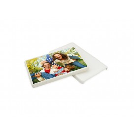 Kindle Fire Cover (White) (10/pack)
