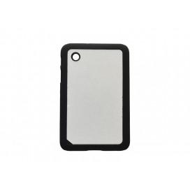 Samsung P3100 Plastic Cover (Black) (10/pack)