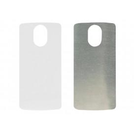 Blank Printing Sheet for Samsung Galaxy  Nexus I9250 (10/pack)