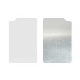 Blank Printing Sheet for Samsung Galaxy Tab P6800 (10/pack)