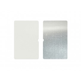 Blank Printing Sheet for Samsung P5100 (10/pack)