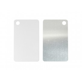 Blank Printing Sheet for Samsung P3100 (10/pack)