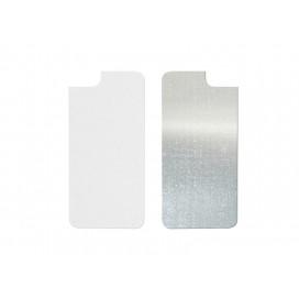 Blank iPhone 5C  Inserts (Alu) (10/pack)