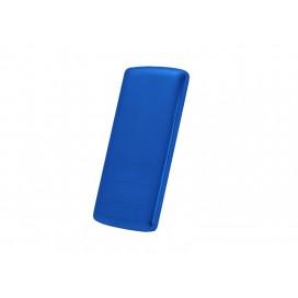 3D Google Nexus 5 Cover Tool(Heating, Universal)(1/pack)