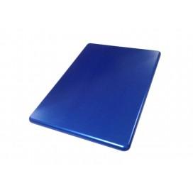 3D iPad Air Cover Tool (heating)(10/pack)