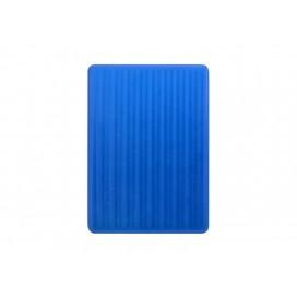 3D iPad Air 2 Cover Tool (heating)(1/pack)