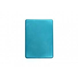 3D iPad Mini Cover Tool(Heating)(1/pack)