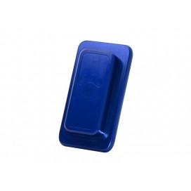 3D iPhone 3 Case Tool (Heating)(1/pack)