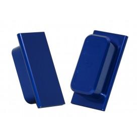 3D iPod NANO7 Cover Tool  (Heating, Universal)(1/pack)