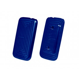 3D Samsung Galaxy S3 i9300 cover Tool(Heating, Universal)(1/pack)