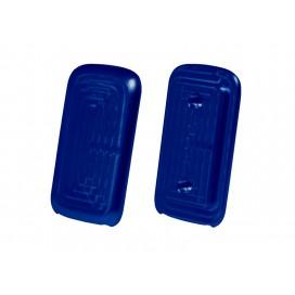 3D Samsung Galaxy S3 mini Cover Tool (Heating, Universal)(1/pack)