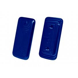 3D Samsung Galaxy S4 mini Cover Tool (Heating, Universal)(1/pack)