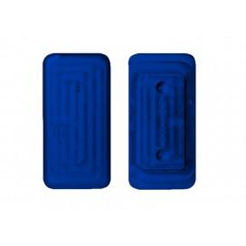 3D Samsung Galaxy S5 Mini Cover Tool (Heating, Universal)(1/pack)