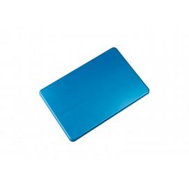 3D iPad mini 4 Cover Tool(Heating) (1/pack)