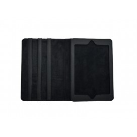 iPad mini 1/2/3/4 case(Black)(10/pack)