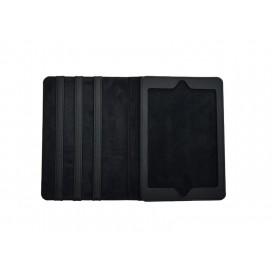 iPad mini 1/2/3/4 case(Black)(10/pack)