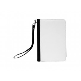 Mini iPad Foldable Case with Strap(10/pack)