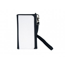 iPhone 5 Foldable Case with Strap(10/pack)