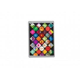 Sub Magnetic Flip iPad Air Case  (Gray)(10/pack)