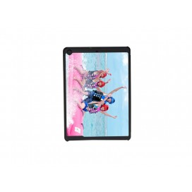 Sub Magnetic Flip iPad Air Case (Black)(10/pack)