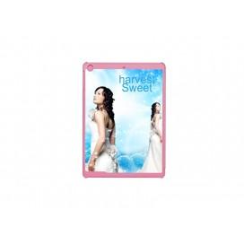 Sub Magnetic Flip iPad Air Case (Pink)(10/pack)