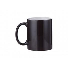 11oz Color Change Mug (48/case)