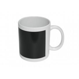 11oz Color Change Mug,Part Printable (36/case)