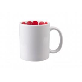 11oz Motto Mug(I LOVE YOU)(36/pack)