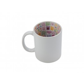 11oz Motto Mug(HAPPY MOTHER'S DAY)(36/pack)