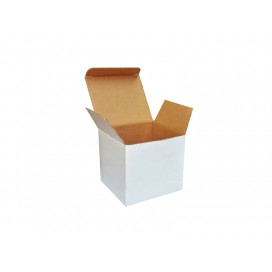 White inner box for B11S (200/Case)