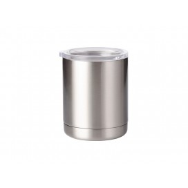 10oz/300ml YETI Stainless Steel Lowball (10/pack)