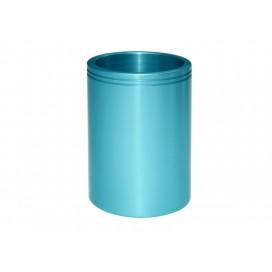 Insert Tool for 14oz Polymer Mug (10/pack)