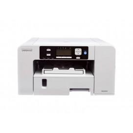 Sawgrass SG500 Printer (1/carton)
