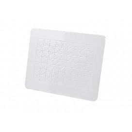 63 Pieces Puzzle Frame(19.5*23.8*0.5cm)(10/pack)