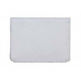 Card Holder(10/pack)