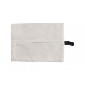 Linen Tissue Case(18*24cm) (10/pack)