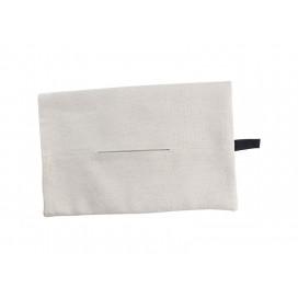 Linen Tissue Case(20*31cm) (10/pack)