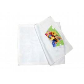 Sublimation Towel(Microfiber,30*60cm)(10/pack)