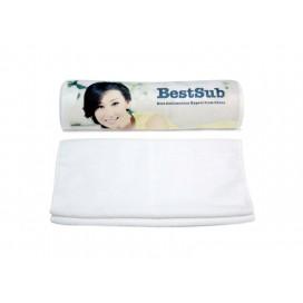 Bath Towel(50*100cm) (10/pack)