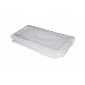 Bath Towel(70*150cm)(10/pack)