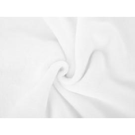 Bath Towel (91*182cm) (10/pack)